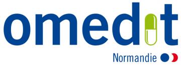 logo omedit 2 360x130 - Liens URPS et partenaires