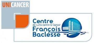 UNICAEN CFB 360x166 - L'URML Normandie et le Centre F. Baclesse présentent le portail médecin, une innovation médicale en Normandie