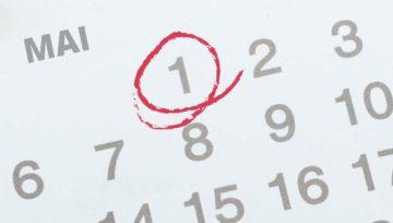 Visuel nouveaux tarifs convention médicale 01 360x204 - Convention Médicale... Ce qui change...