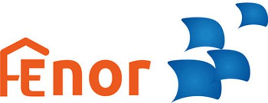 web - FENOR - Fédération Régionale<br>des PSLA et MSP