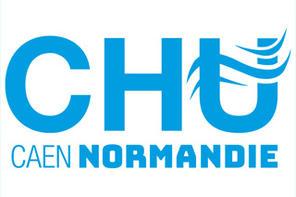 CHU CAEN 1 - Journée de la Recherche Clinique de l'Institut d'Hématologie de Basse-Normandie