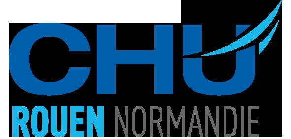 logo CHU final - Liens URPS et partenaires