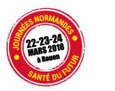 LOGO 2 - Découvrez en vidéo le programme du colloque URML Normandie et inscrivez-vous gratuitement !