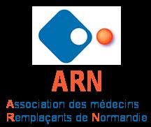 ARN complet - L'URML Normandie et l'avenir
