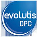 evolutis - Formation continue et DPC