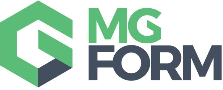 logo mg form paca retina 747x303 - Formation continue et DPC