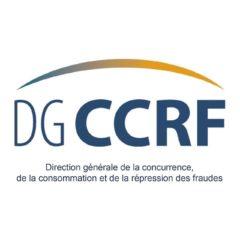 DGCCRF 240x240 - Accessibilité des cabinets médicaux