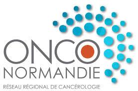 logo onconormandie - Liens URPS et partenaires