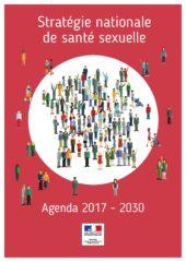 strategie nationale sante sexuelle 170x240 - Violences sexuelles, conjugales et intra-familiales