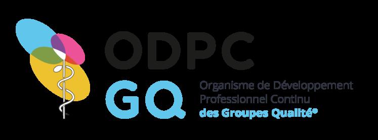 Logo ODPCGQ 01 747x278 - DPC-GQ