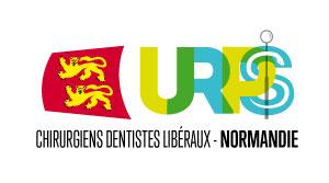 16 123 URPS logo 2017 300 - Liens URPS et partenaires
