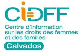 CIDFF CALVADOS - Annuaire des professionnel.le.s concerné.es par la lutte contre les violences faites aux femmes