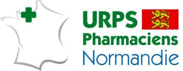 URPS Pharmaciens NOUVEAU HD 360x141 - Liens URPS et partenaires