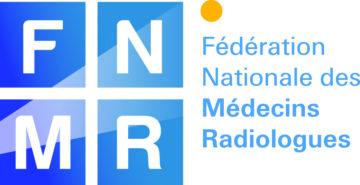 FNMR 360x185 - Quel examen d'imagerie pour la Lombalgie commune ?