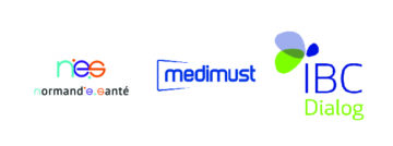 """Courrier Adoc BAT 03 2 360x134 - Participez aux rendez-vous """"Informatique et Télémédecine"""" à l'URML Normandie"""