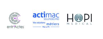 """Courrier Adoc BAT 04 360x137 - Participez aux rendez-vous """"Informatique et Télémédecine"""" à l'URML Normandie"""