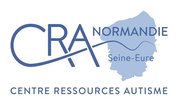 Logo CRA Seine Eure - TAVALAP <br> Dépistages précoces chez l'enfant