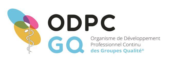 ODPCGQ - Conclusion et Synthèse : Colloque dépistage du cancer de la prostate