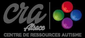 Logo CRA final 360x162 - TAVALAP <br> Dépistages précoces chez l'enfant