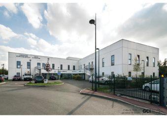 Maison Méd Deauville 3 339x240 - Deauville