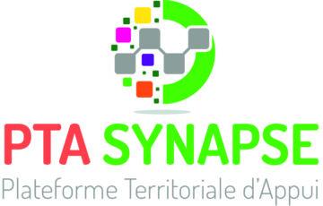 logo PTA  360x230 - PTA Synapse