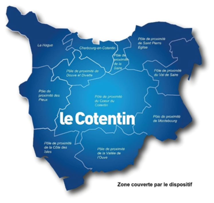 carte 747x708 - PTA du Cotentin