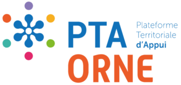 Logo PTA Orne 360x170 - PTA  Orne