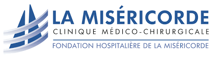 logo - Handiconsult - Fondation de la Miséricorde - Caen