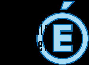 logo academie caen - Recrutement de médecins au sein de l'Education nationale