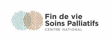 """CNSP - """"La fin de vie : s'informer pour en parler"""", le nouveau MOOC du CNSPFV"""