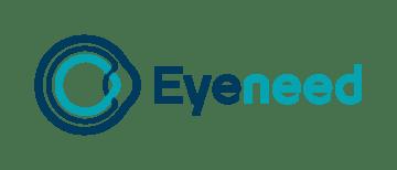 RVB Horizontal Eyeneed 360x154 - Eyeneed - L'hôpital digital dédié à la vue