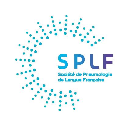 LOGO SPLF RVB SMAL PNG - Parcours patient / Prise en charge