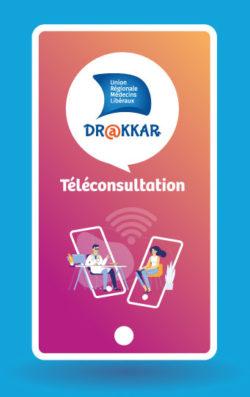Page Dr@kkar V14 e1587113441984 - Télémédecine