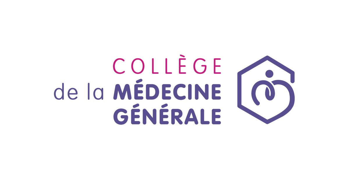 cmg facebook cover - Parcours patient / Prise en charge