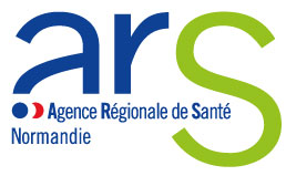 ars normandie logo grand - DASRI