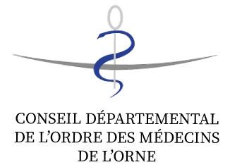 cdom orne logo grand - Médicobus