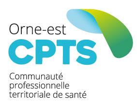 cpts logo grand - Médicobus