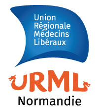urml normandie logo grand - Médicobus