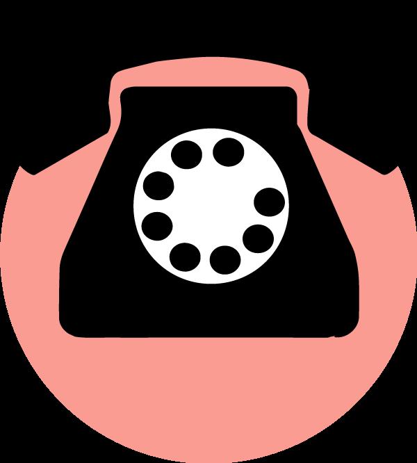 URML Normandie Pack horaire Mail Drakkar oct 2020 2 - Prise en charge intégrale de la téléconsultation prolongée