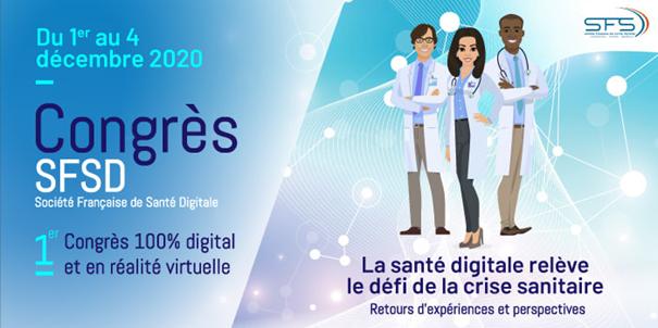 mceclip0 2020 11 03 11 35 19 421 - La santé digitale relève le défi de la crise sanitaire : Retours d'expériences et perspectives