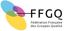 footer logo ffgq - FFGQ