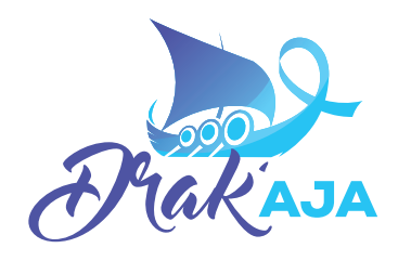 Drakaja - DRAK'AJA : un parcours de soin adapté au jeune patient