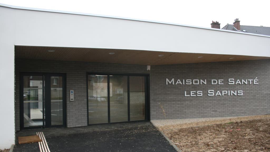 mspsapins - MSP Les Sapins - Rouen